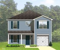 Home for sale: 4478 To Lani Cv, Stone Mountain, GA 30083