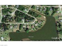 Home for sale: 860 Geneva St., Lehigh Acres, FL 33974