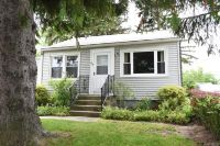 Home for sale: 209 Saint Lawrence Avenue, Buffalo, NY 14216