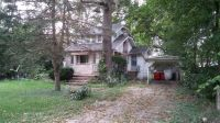 Home for sale: 8616 139 Ct., Cedar Lake, IN 46303