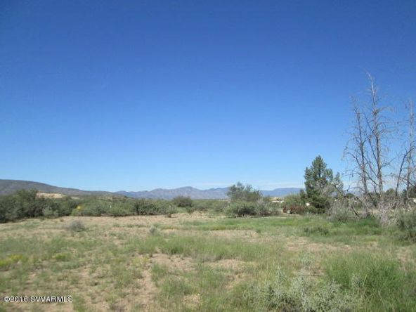 1954 Dougs Park, Camp Verde, AZ 86322 Photo 1