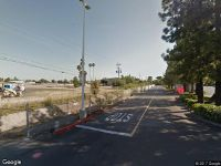Home for sale: Royale, Sacramento, CA 95815