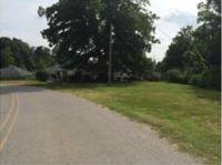 Home for sale: 2709 Hewitt Rd., Springdale, AR 72762
