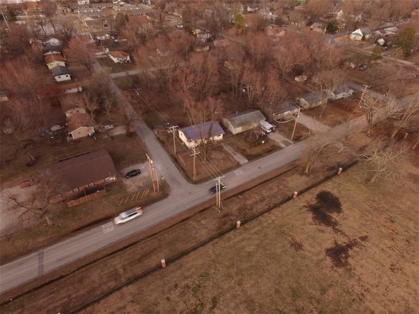201 S.E. 8th St., Bentonville, AR 72712 Photo 9