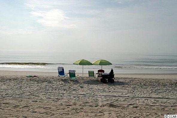 2709 S. Ocean Blvd., Myrtle Beach, SC 29577 Photo 9