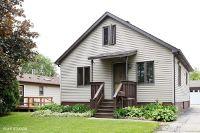 Home for sale: 1503 Dearborn St., Joliet, IL 60435