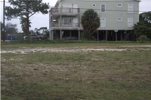 1522 Bienville Blvd., Dauphin Island, AL 36528 Photo 2