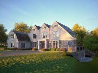 Home for sale: 79 Walnut Rd., Weston, MA 02493