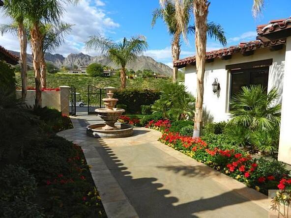 79281 Tom Fazio Ln. South, La Quinta, CA 92253 Photo 25