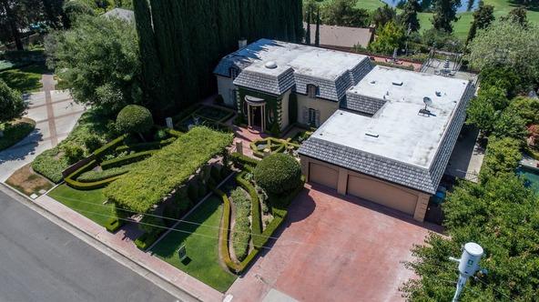 3588 W. Buena Vista Avenue, Fresno, CA 93711 Photo 10