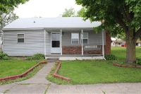 Home for sale: 227 S. Monon, Francesville, IN 47946