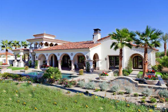 52647 Via Savona - Lot 13/14c, La Quinta, CA 92253 Photo 34