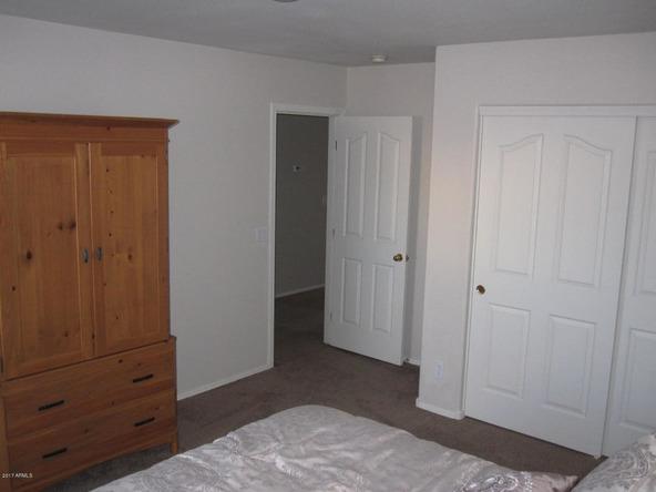 45765 W. Starlight Dr., Maricopa, AZ 85139 Photo 30