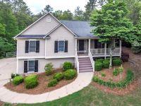 Home for sale: 120 Brookwood Trail, Waleska, GA 30183
