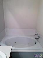 Home for sale: 207 Louisa St., Plattenville, LA 70393