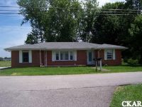 Home for sale: 112 Ford St., Campbellsville, KY 40033