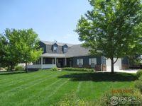 Home for sale: 8022 Dawnhill Cir., Frederick, CO 80516