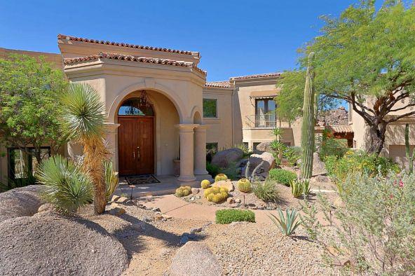 10420 E. Morning Vista Ln., Scottsdale, AZ 85262 Photo 1