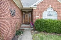 Home for sale: 212 Wellington Way, Georgetown, KY 40324