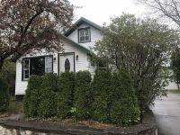 Home for sale: 620 Barnes St., Rhinelander, WI 54501