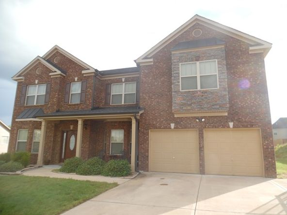 17 Riverside Landing, Fort Mitchell, AL 36856 Photo 9