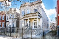 Home for sale: 6515 South Green St., Chicago, IL 60621