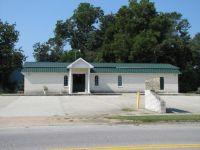 Home for sale: 36 S. Railroad Avenue, Brunson, SC 29911