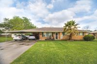 Home for sale: 2874 la-752, Opelousas, LA 70570