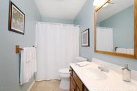 Home for sale: 4760 Rockvalley Dr. N.E., 68, Grand Rapids, MI 49525