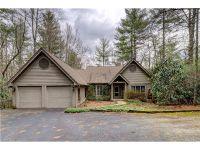 Home for sale: 563 Winding Creek Rd., Sapphire, NC 28774