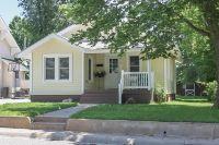 Home for sale: 306 Stout St., Pratt, KS 67124