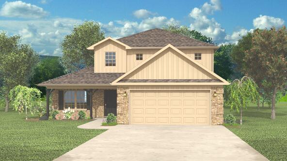 106 Kelsey Drive, Meridianville, AL 35759 Photo 2