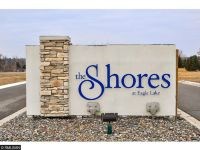 Home for sale: L6 B10 185th St. N.W., Big Lake, MN 55309