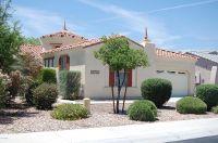 Home for sale: 29752 121st Avenue, Peoria, AZ 85383