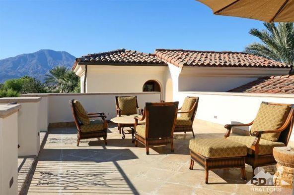 52425 Via Dona, Lot #122, La Quinta, CA 92253 Photo 44