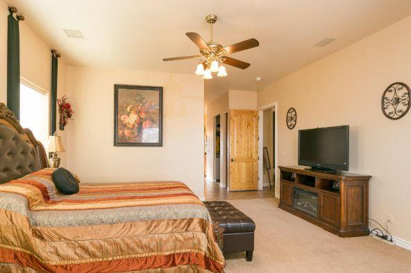 7874 E. Bravo Ln., Prescott Valley, AZ 86314 Photo 10