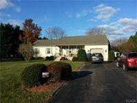 Home for sale: 31139 Chipmans Chase, Laurel, DE 19956
