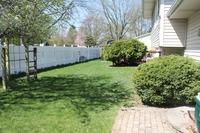Home for sale: 1507 Charleston St., Batavia, IL 60510