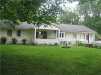 Home for sale: 2111 Randall Rd., Indianapolis, IN 46240