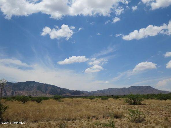 2.14 Ac W. Richey, Cochise, AZ 85606 Photo 2