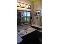 Home for sale: 4441 N. Jackson Avenue, Kansas City, MO 64117