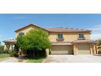 Home for sale: 1182 Thomas Bay Cir., Logandale, NV 89021