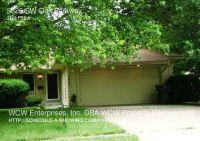 Home for sale: 3626 S.W. Oak Parkway, Topeka, KS 66614
