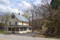 Home for sale: 41 Albany (Aka Bear Notch Rd.) Avenue, Bartlett, NH 03812