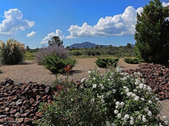4140 W. Chuckwalla Rd., Prescott, AZ 86305 Photo 45