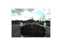 Home for sale: 630 Valencia Cir. S.W., Vero Beach, FL 32968