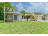 Home for sale: 1399 Wellington St., Tarpon Springs, FL 34689