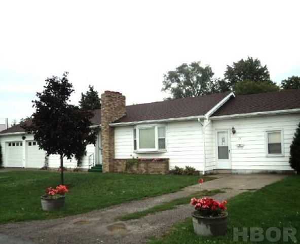 19 Mcclung St., Leipsic, OH 45856 Photo 11