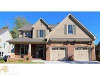 Home for sale: 1941 Stone Bridge Ln., Marietta, GA 30064