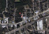 Home for sale: 1312 Hill Avenue, Valdosta, GA 31601
